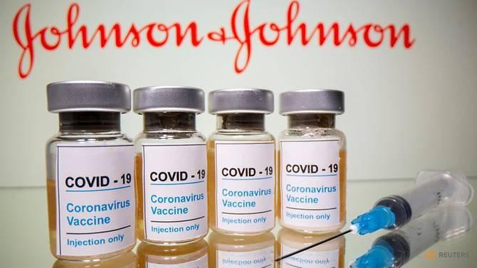 Thụy Điển: Hơn 30.000 ca phản ứng phụ từ vaccine COVID-19 - ảnh 2