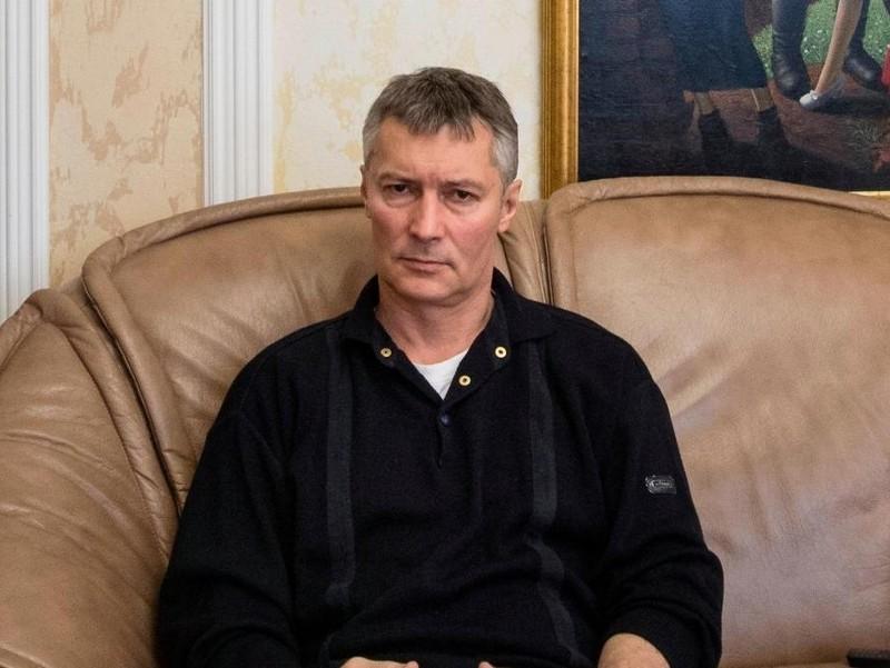 Cựu Thị trưởng TP lớn thứ 4 Nga ngồi tù vì ủng hộ ông Navalny - ảnh 1