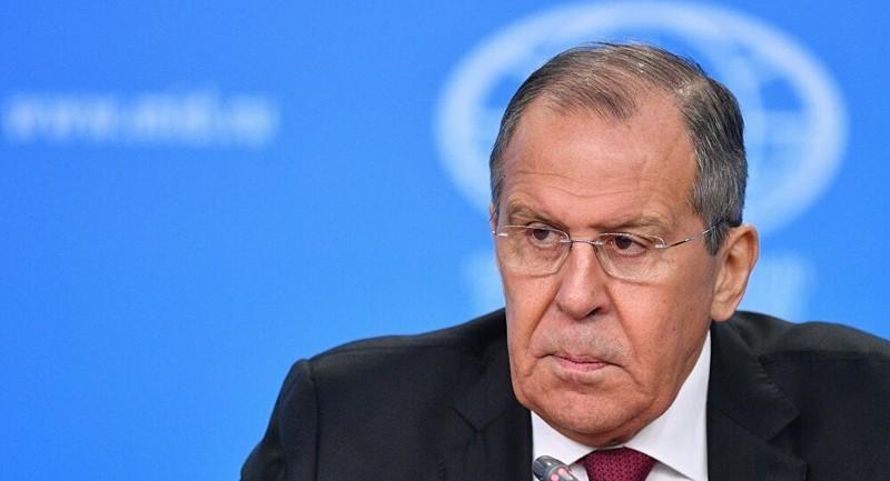 EU kêu gọi Nga sửa đổi danh sách 'các nước không thân thiện' - ảnh 2