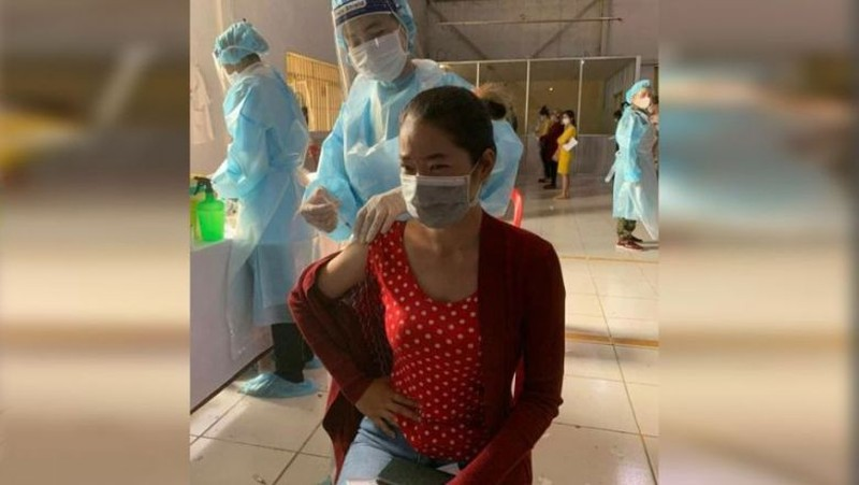 Dịch ĐNA: Đáng sợ Thái Lan ngày 35 người chết - ảnh 3