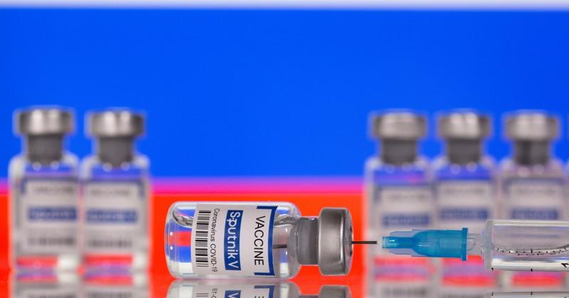 Nga: EU không chấp thuận vaccine Sputnik V vì áp lực chính trị - ảnh 1