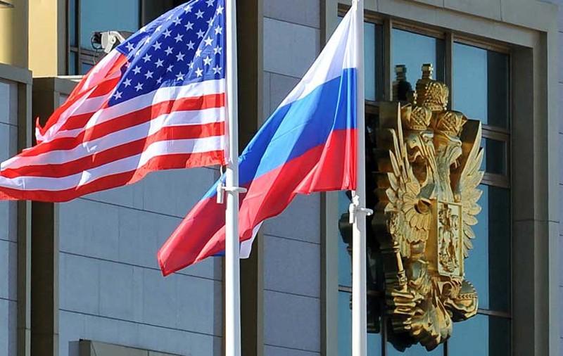 Nga: Mỹ cần dừng thù địch để được gạch khỏi danh sách quốc gia không thân thiện - ảnh 2