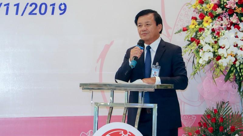 Hàng trăm doanh nghiệp Nhật đến Cần Thơ - ảnh 4
