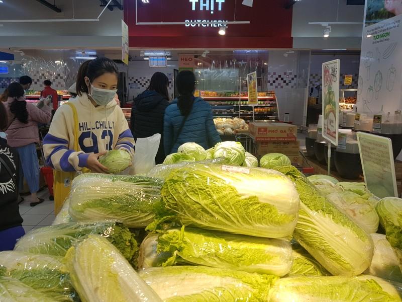 Bộ Nông nghiệp: Phải đưa giá heo hơi xuống dưới 70.000 đồng/kg - ảnh 2