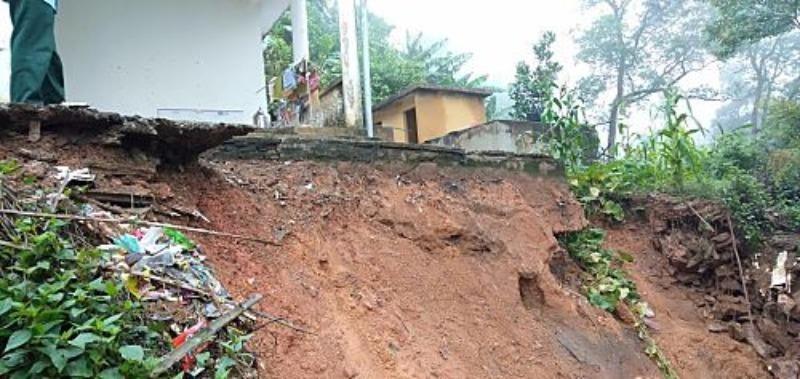 3 ngày 3 trận động đất tại Lai Châu, Thủ tướng hỏa tốc chỉ đạo - ảnh 1