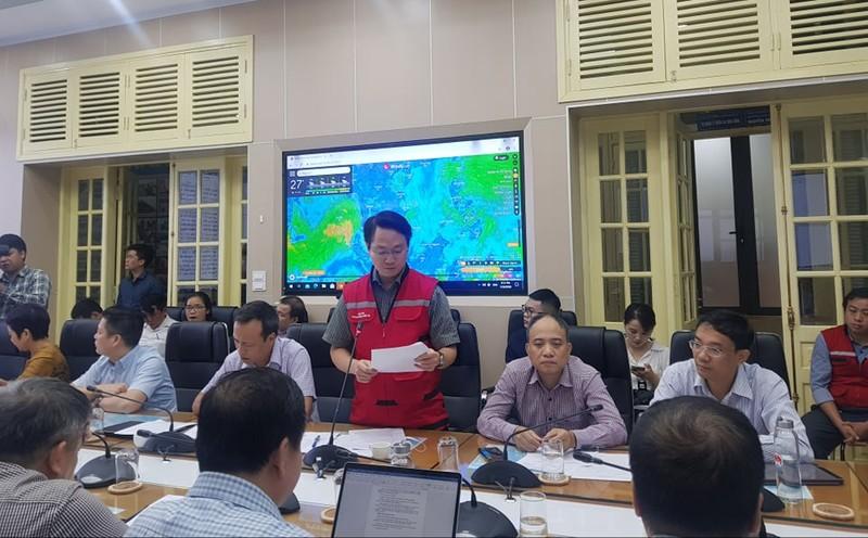 30 dư chấn nối tiếp trận động đất ở Mộc Châu và còn tiếp tục - ảnh 1