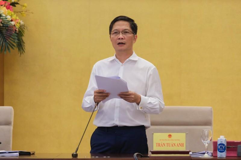 FTA góp phần thúc đẩy GDP của Việt Nam tăng hơn 300% - ảnh 2