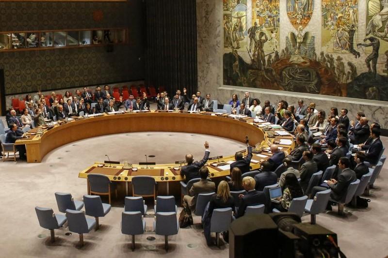 Bồ Đào Nha cắt quan hệ ngoại giao với Triều Tiên - ảnh 1
