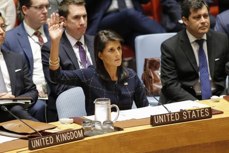 Hé lộ thời điểm Triều Tiên sẽ chịu đối thoại với Mỹ - ảnh 2