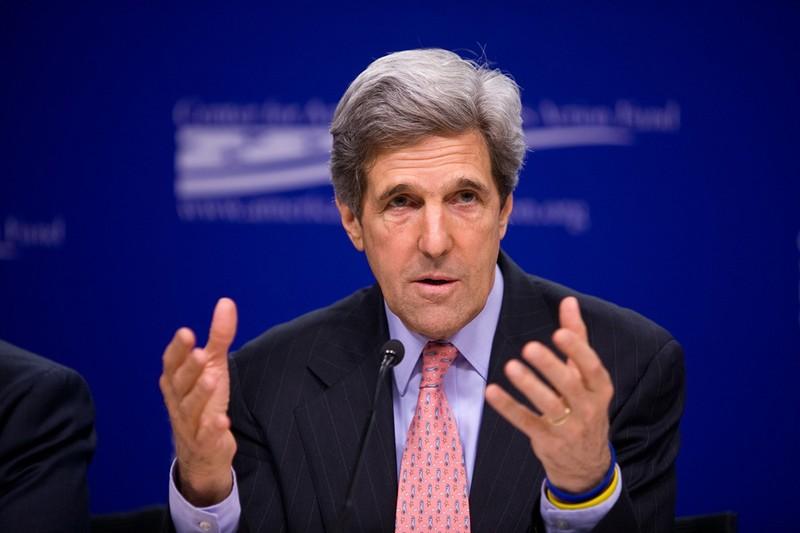 3 nước từng yêu cầu Mỹ dội bom Iran - ảnh 1