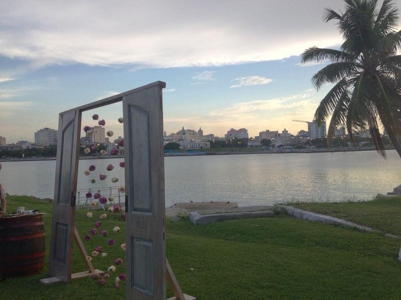 Đừng đến Cuba- bởi đi rồi rất nhớ! - ảnh 15