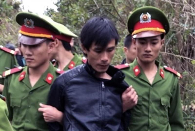 Phá án nhanh, Gia Lai được Bộ Công an khen   - ảnh 2