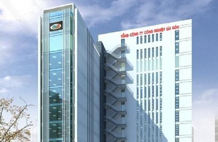 Tổng Công ty CN Sài Gòn nói về việc bị Bộ Công an điều tra - ảnh 1