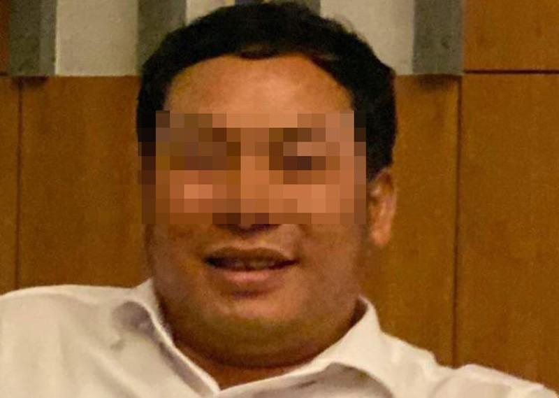 Đề nghị khởi tố vụ án trẻ ở Ciputra bị đánh chấn thương não - ảnh 1