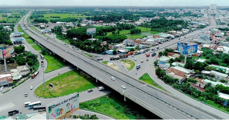 Người dân thắng kiện UBND TP Tây Ninh - ảnh 1