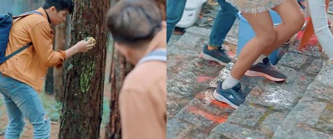 Phim ngắn của Biti's Hunter gây tranh cãi vì 'bôi bẩn Đà Lạt' - ảnh 2