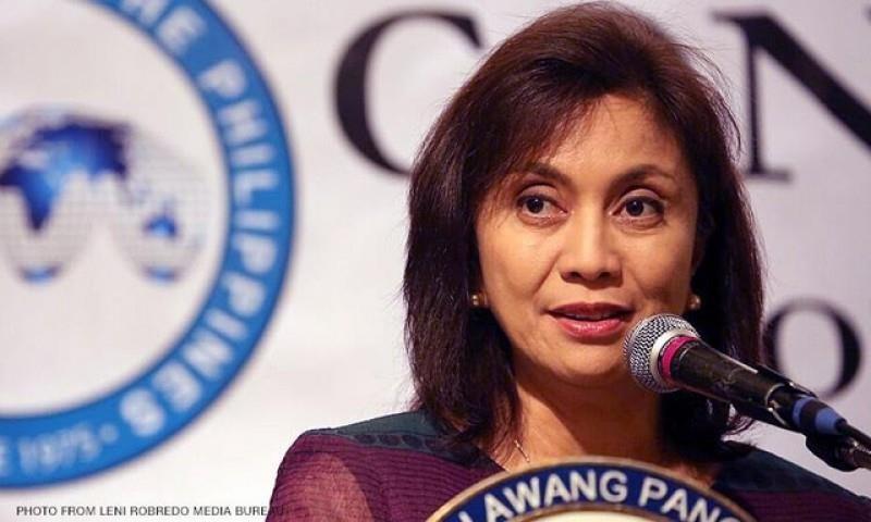 Vụ chìm tàu ngư dân: Philippines yêu cầu phạt tàu Trung Quốc - ảnh 1