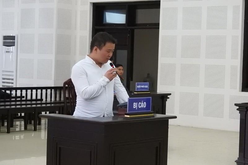 Xử hướng dẫn viên TQ 'hack' mỹ phẩm ở sân bay Đà Nẵng - ảnh 1