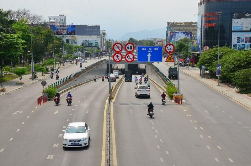Đà Nẵng: Văn phòng công chứng, luật sư được hoạt động từ 6-4 - ảnh 1