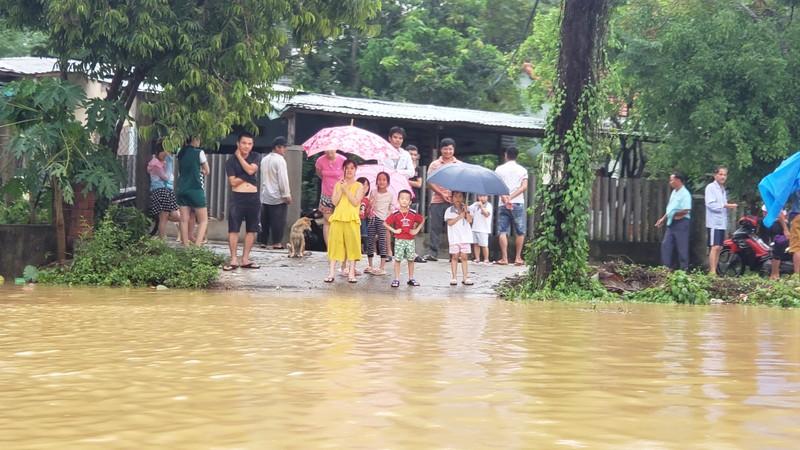 Từ 13-10, học sinh Đà Nẵng đi học trở lại - ảnh 1
