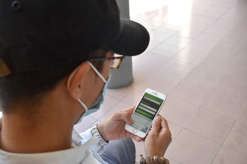 Bí kíp của doanh nghiệp Đà Nẵng tăng trưởng 2 con số giữa đại dịch - ảnh 1