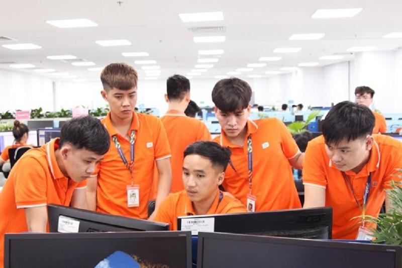 Bí kíp của doanh nghiệp Đà Nẵng tăng trưởng 2 con số giữa đại dịch - ảnh 2