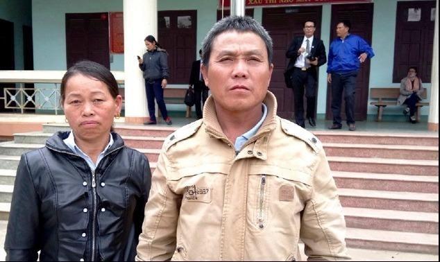 Hoãn đưa phó chánh án nhận hối lộ vào trại giam để xử - ảnh 3