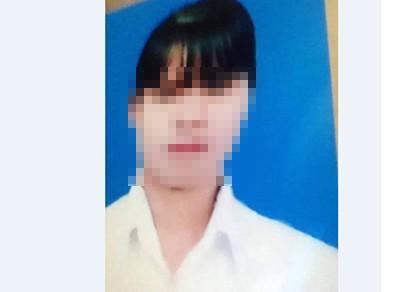 Một lao động Việt Nam bị sét đánh tử vong ở Nga  - ảnh 1