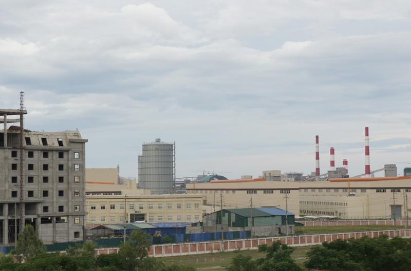 Tòa án trả lại hơn 500 đơn kiện Formosa Hà Tĩnh  - ảnh 2