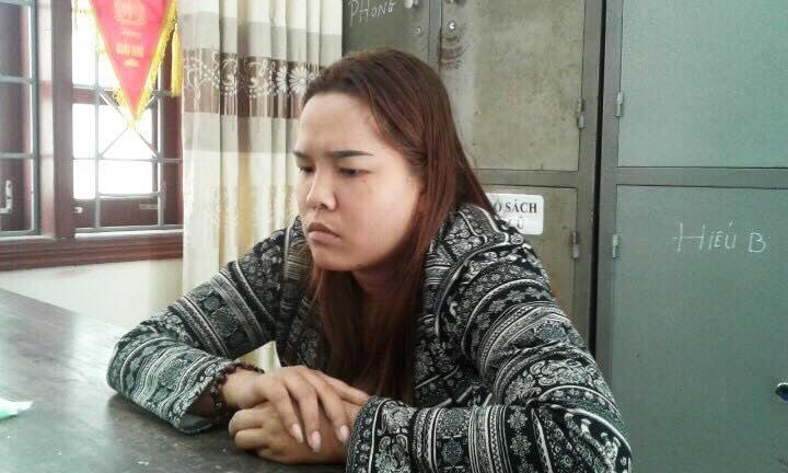 Tìm cha mẹ của bé 4 tháng nghi bị bắt cóc từ TP.HCM  - ảnh 2