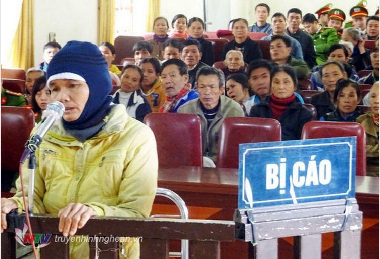 Dụ dỗ người sang Trung Quốc du học để... bán - ảnh 1
