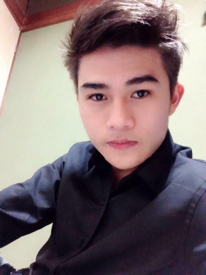1 thanh niên người Việt bị sát hại ở Nhật Bản - ảnh 1