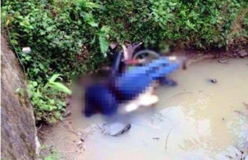Điều tra cái chết một thợ lái máy xúc - ảnh 1