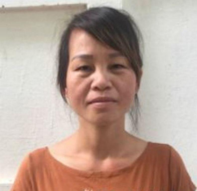 Chị em dâu cấu kết nhau bán cô gái sang Trung Quốc