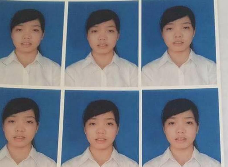 Vẫn chưa tìm thấy nữ sinh lớp 11 mất tích khi ra Hà Nội - ảnh 1