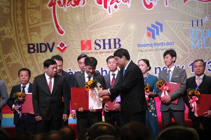 Thủ tướng Chính phủ tin tưởng sẽ có 'kỳ tích Sông Lam' - ảnh 3