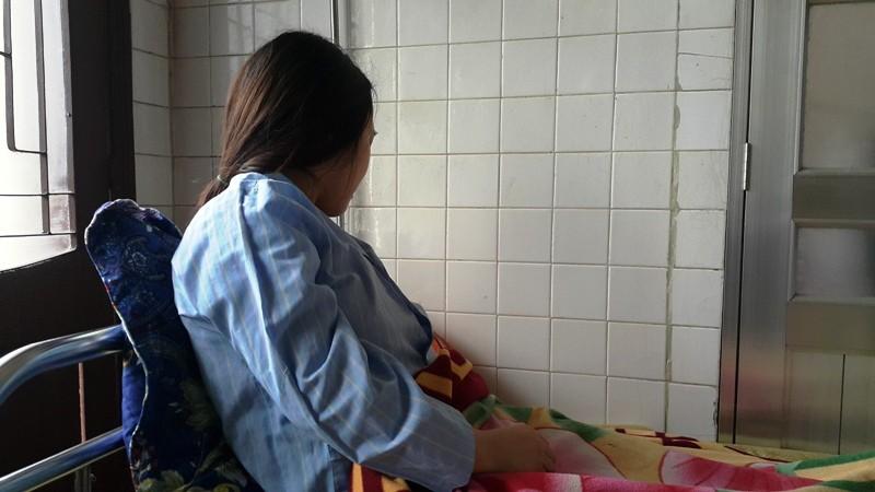 Sở chưa báo chi tiết cô giáo quỳ xin lỗi học sinh - ảnh 2