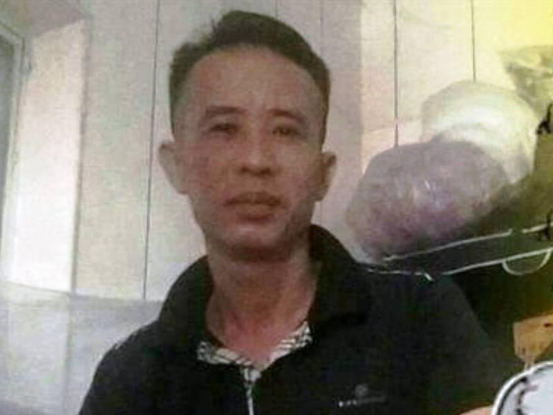 Một nam lao động người Việt bị tử vong ở Đài Loan  - ảnh 1