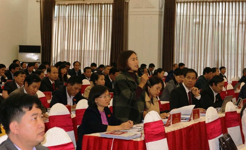 Ai chịu trách nhiệm với hơn 550 thương binh 'dỏm' ở Nghệ An? - ảnh 1