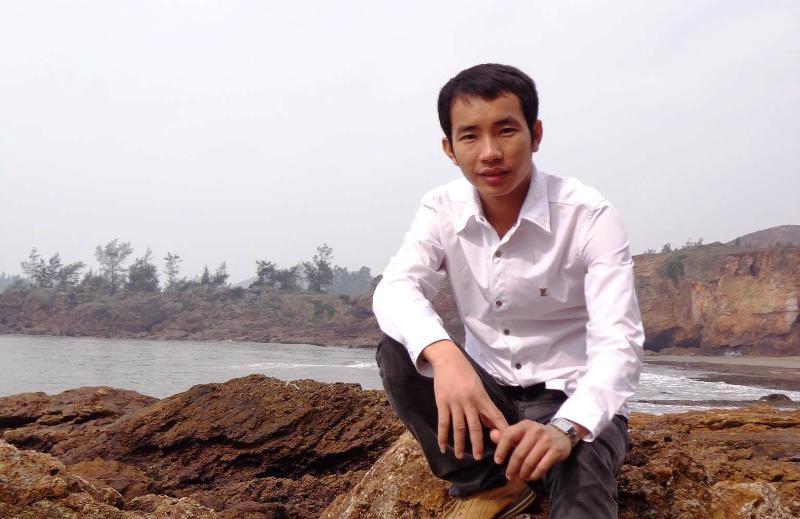 Thông tin mới vụ cháy tàu Việt Nam trên biển Hồng Kông - ảnh 2
