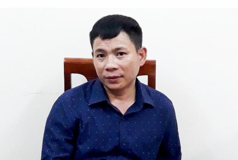 Bắt 3 người đưa 15 kg ma túy đá từ Lào vào TP Hồ Chí Minh  - ảnh 1