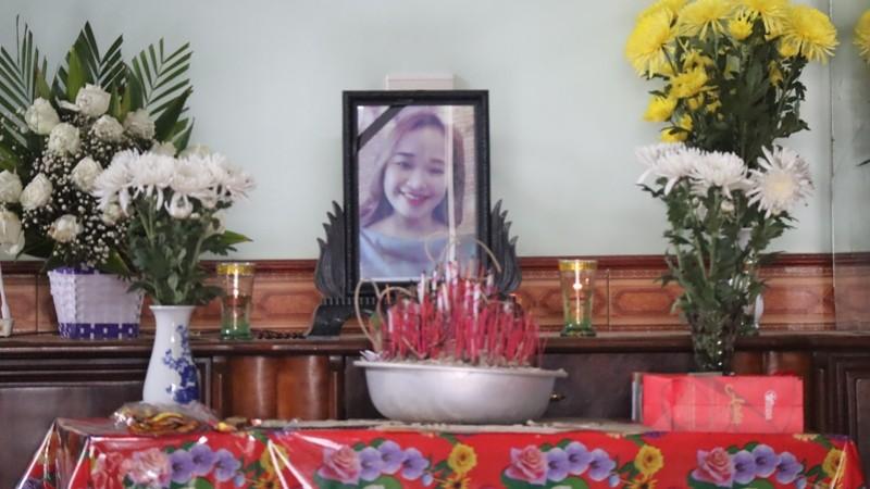 Đưa các thi hài người Việt tử vong ở Anh về quê nhà - ảnh 3