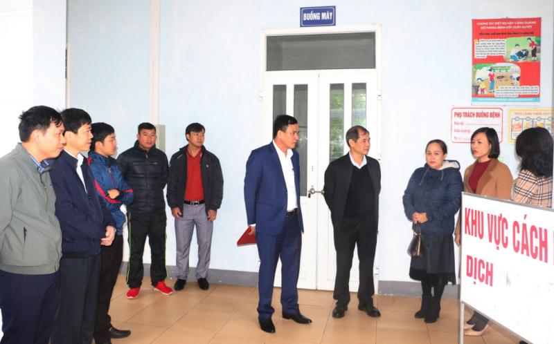 Sau 15-2 người Trung Quốc mới có thể quay lại Formosa Hà Tĩnh - ảnh 1