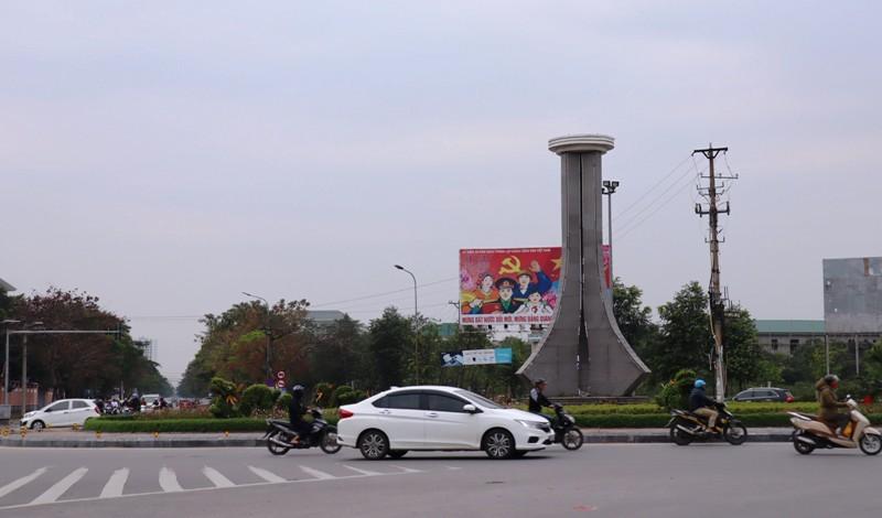 Xây dựng tượng đài Lênin tại TP Vinh, Nghệ An - ảnh 3