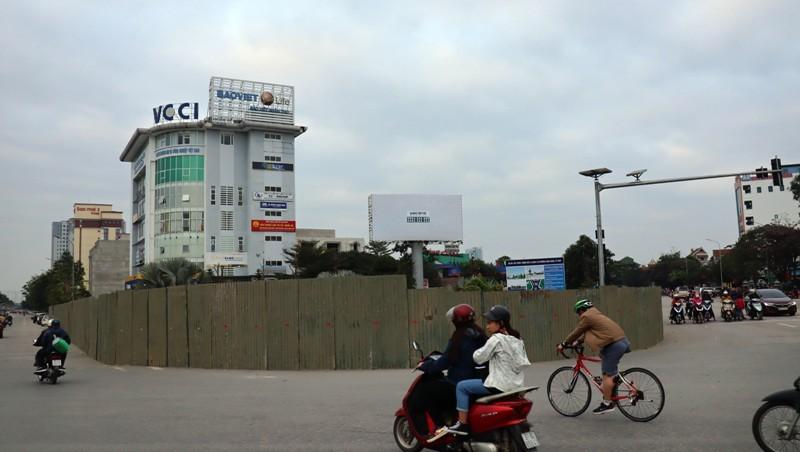 Xây dựng tượng đài Lênin tại TP Vinh, Nghệ An - ảnh 1