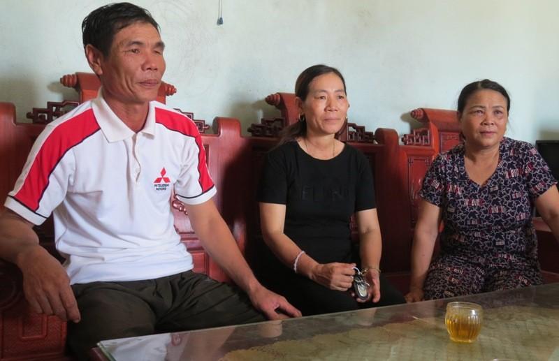 129 người bị COVID-19 được đưa về Việt Nam: Xúc động vỡ òa  - ảnh 1