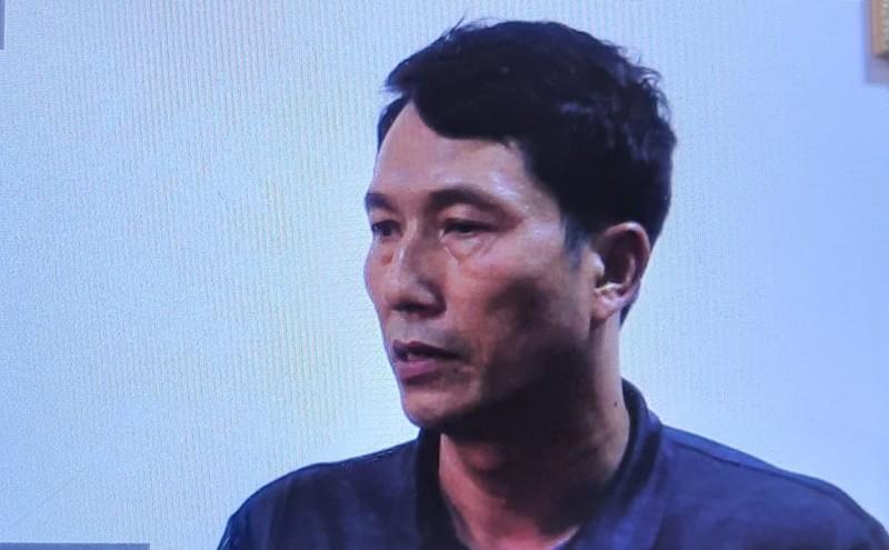 Khởi tố thêm 1 Quyền Trưởng phòng Ban Dân tộc tỉnh Nghệ An - ảnh 1