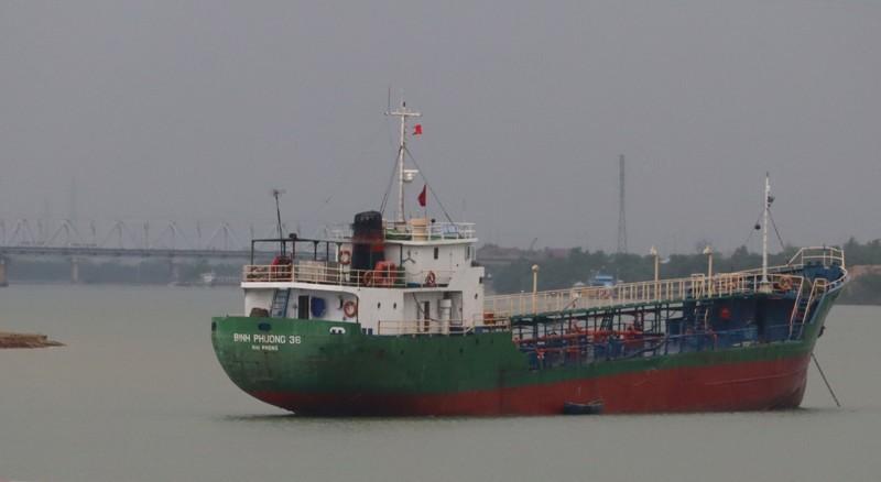 Nghệ An, Hà Tĩnh: Ứng phó bão số 2, dự kiến di dời 16.200 dân  - ảnh 2