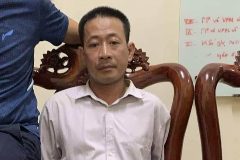 Vụ truy sát 3 người ở Hà Tĩnh: Nạn nhân thứ 2 tử vong - ảnh 1