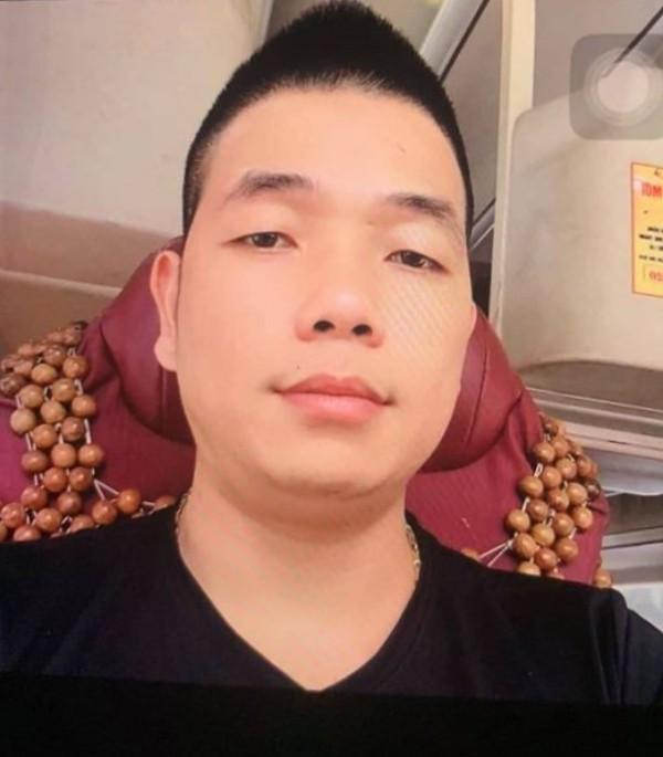 Truy tìm người đưa 7 người Trung Quốc nhập cảnh trái phép - ảnh 1